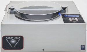 ChocoVision C116110VREV5