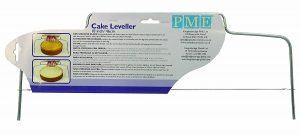 Knights Bridge Global Cake Leveler