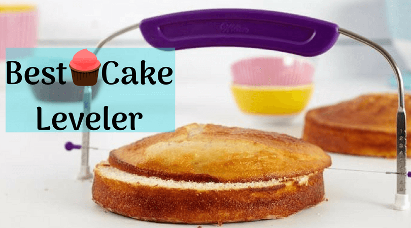 Photo of Best Cake Leveler Reviews: Become a Professional Cake Maker