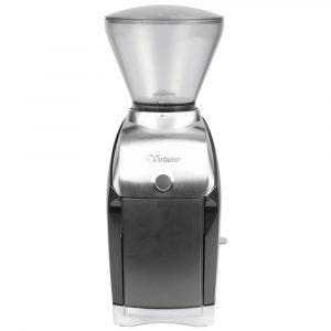 Baratza 586 Coffee Grinder