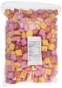 Star Burst Candy Wholesale
