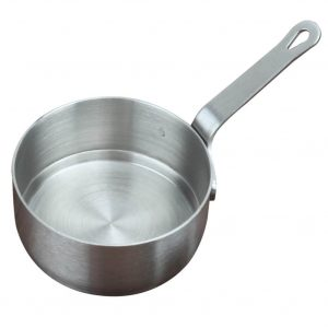 Moiak Sauce Pan