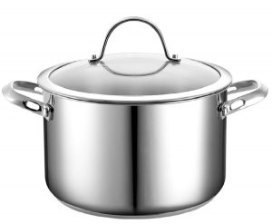 Cooks Standard Stockpot With Lid