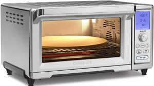 Cuisinart TOB-260N1 Chef's Convection Oven