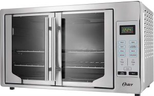 Oster French Commercial Oven For Baking Bread