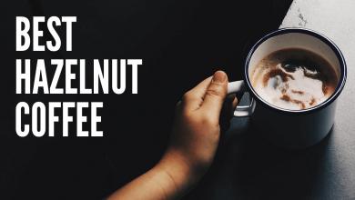 Coffee Tutorial YouTube Thumbnail (1)