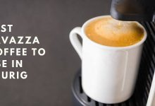 Photo of Best Lavazza Coffee to Use in Keurig – Tasted and Reviewed by Coffee Lovers