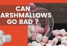 can marshmallows go bad
