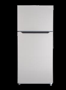 Insignia Refrigerator